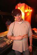 DJ TONY K.