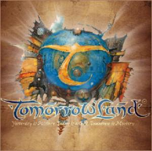 tomorrowland.jpg